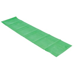 HART Resistance Bands - 1.2m Green - Light