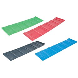 HART Resistance Band Pack