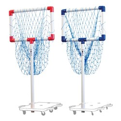 HART Scooter Net Catchers