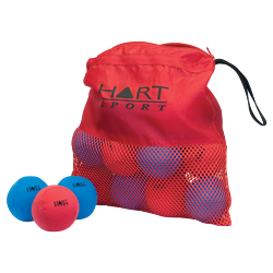 HART Super Soft Launch Balls