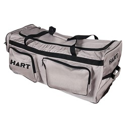 HART Mega Kit Bag