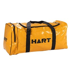 HART All Weather Kit Bag Orange