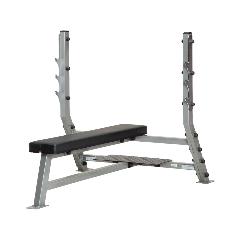 Benches, Racks & Stands