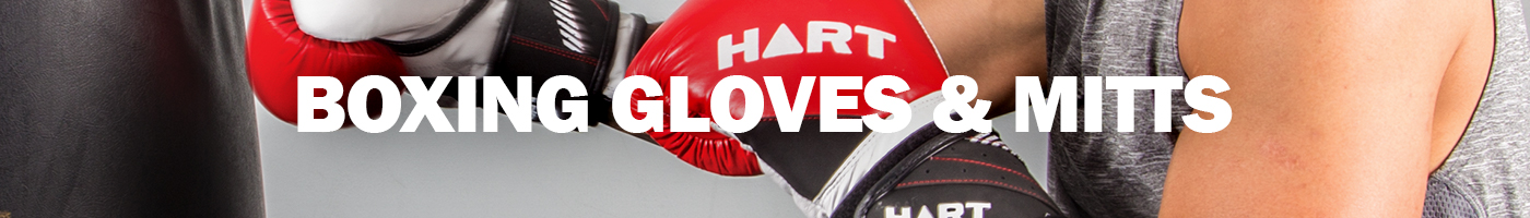 BOXING GLOVES MITTS Australia