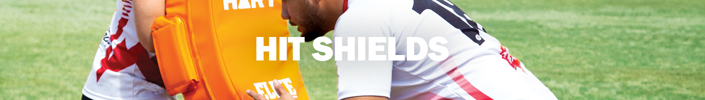 Rugby Hit Shields Australia