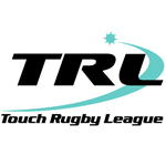 Touch Rugby League